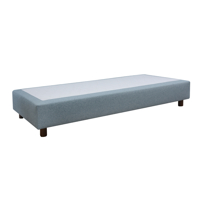 Royal boxspring